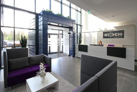 spiegelburg interieur koch international 2013. Black Bedroom Furniture Sets. Home Design Ideas