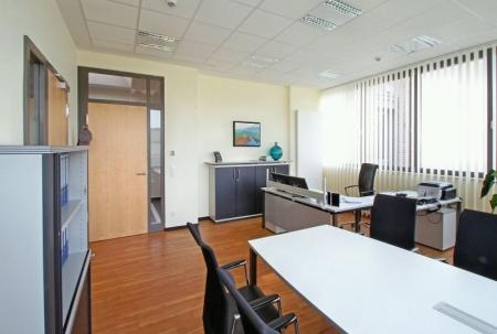 spiegelburg interieur internorm kunststofftechnik damme. Black Bedroom Furniture Sets. Home Design Ideas