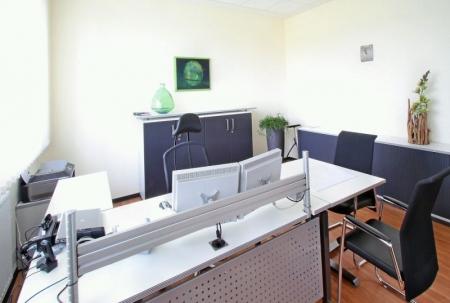 spiegelburg interieur internorm kunststofftechnik damme 2012. Black Bedroom Furniture Sets. Home Design Ideas